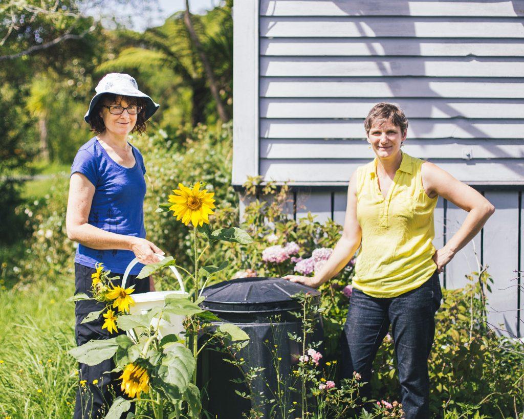 1801 Katrinas Kitchen Garden - 6588 - 2k - CC