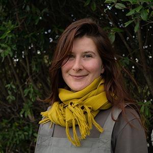 Kayleigh Appleton
